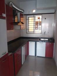 2500 sqft, 3 bhk Apartment in Builder Project Sector 1 Salt Lake City, Kolkata at Rs. 70000
