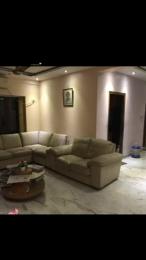 2500 sqft, 3 bhk Apartment in Builder Project Salt Lake City, Kolkata at Rs. 65000
