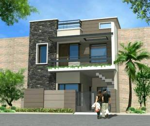 1800 sqft, 3 bhk BuilderFloor in Bajwa Sunny Urban Greens Sector 117 Mohali, Mohali at Rs. 56.0000 Lacs