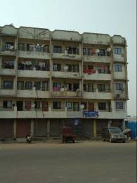 405 sqft, 1 bhk Apartment in Builder Project Nalasopara East, Mumbai at Rs. 7.5000 Lacs