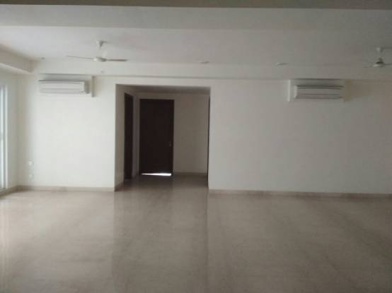 3600 sqft, 4 bhk Apartment in Builder Project C Scheme, Jaipur at Rs. 1.2500 Lacs