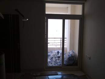 1200 sqft, 2 bhk Apartment in Builder Project Sirsi Road, Jaipur at Rs. 18000