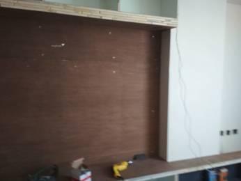 1200 sqft, 2 bhk Apartment in Builder Project Sirsi Road, Jaipur at Rs. 18000
