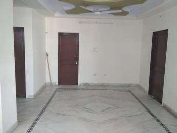 1400 sqft, 3 bhk Apartment in Builder Project Chitracoot, Jaipur at Rs. 15500