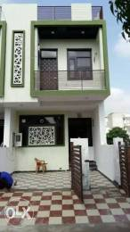 1650 sqft, 3 bhk Villa in Builder Project Sirsi Road, Jaipur at Rs. 60.0000 Lacs