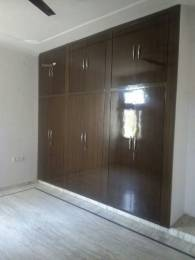 1500 sqft, 3 bhk IndependentHouse in Builder Project Officers Campus Colony, Jaipur at Rs. 16000