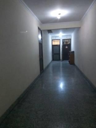 1120 sqft, 2 bhk Apartment in Builder Project Hanuman Nagar Extension Jaipur, Jaipur at Rs. 12000