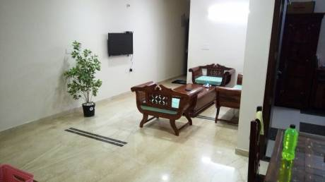 1650 sqft, 3 bhk Apartment in Builder Project Chitracoot, Jaipur at Rs. 45000