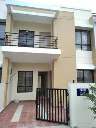 800 sqft, 3 bhk IndependentHouse in Builder Essarjee sampada Khajuri Kalan Road, Bhopal at Rs. 31.0000 Lacs