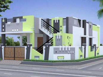 1600 sqft, 3 bhk IndependentHouse in Builder Project Guduvancheri, Chennai at Rs. 70.0000 Lacs