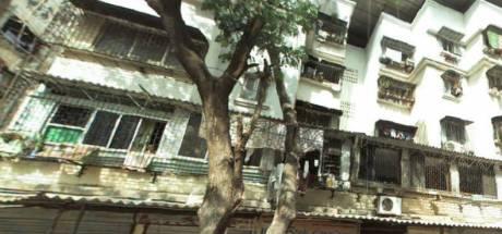 1200 sqft, 3 bhk Apartment in Builder Project Mira Road, Mumbai at Rs. 70.0000 Lacs