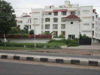 1900 sqft, 3 bhk Apartment in Ten Square Chennai Developers Oak Tree Apartments Siruseri Sipcot IT Park, Chennai at Rs. 1.0600 Cr