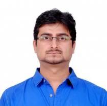 Ameet Motwani