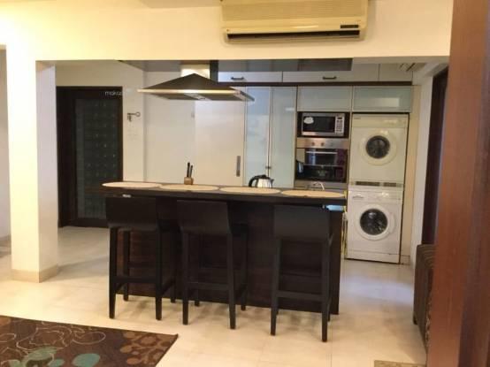 1275 sqft, 3 bhk Apartment in Raheja Raheja Vihar Powai, Mumbai at Rs. 2.7500 Cr