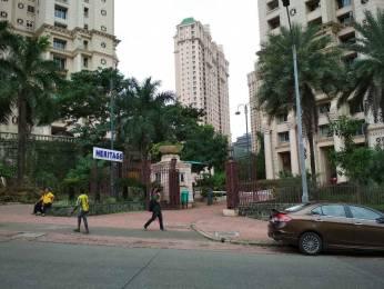 500 sqft, 1 bhk Apartment in Hiranandani Gardens Powai, Mumbai at Rs. 1.2500 Cr