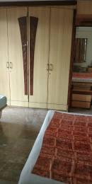 3500 sqft, 4 bhk Apartment in Hiranandani Gardens Powai, Mumbai at Rs. 8.9500 Cr