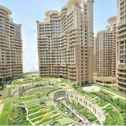 968 sqft, 2 bhk Apartment in Nahar Amrit Shakti Chandivali, Mumbai at Rs. 48000