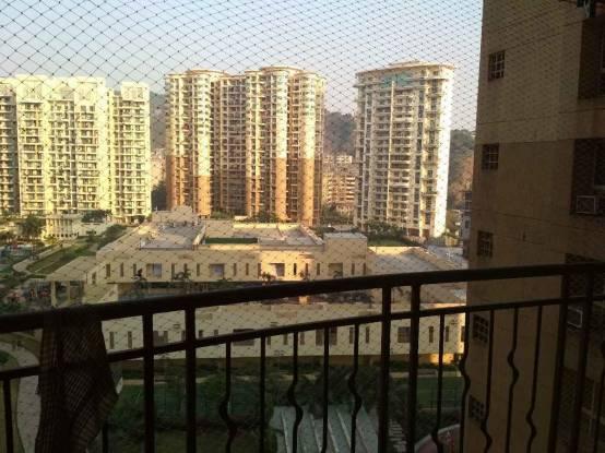 1363 sqft, 3 bhk Apartment in Nahar Amrit Shakti Chandivali, Mumbai at Rs. 63000