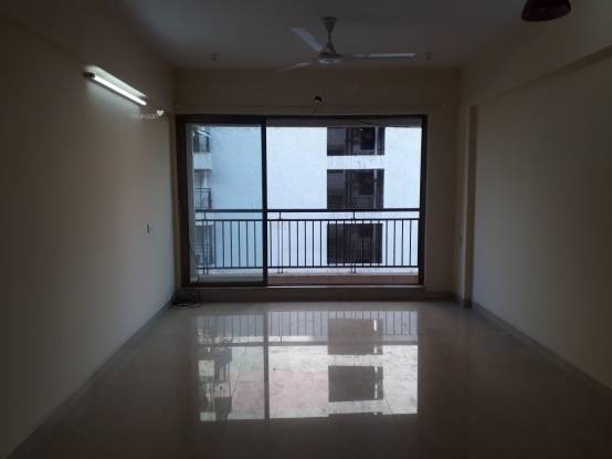 1150 sqft, 2 bhk Apartment in Raheja Maple Leaf Powai, Mumbai at Rs. 53000