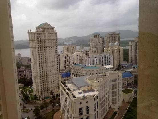 1550 sqft, 3 bhk Apartment in Hiranandani Gardens Powai, Mumbai at Rs. 1.5000 Lacs
