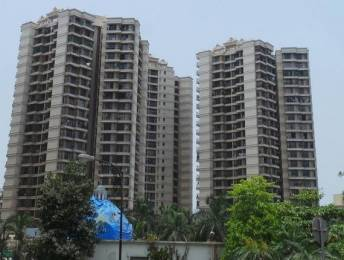 1500 sqft, 3 bhk Apartment in Supreme Lake Homes Powai, Mumbai at Rs. 78000