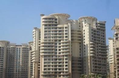 1420 sqft, 3 bhk Apartment in Nahar Amrit Shakti Chandivali, Mumbai at Rs. 70000