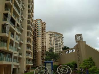 970 sqft, 2 bhk Apartment in Nahar Amrit Shakti Chandivali, Mumbai at Rs. 47000