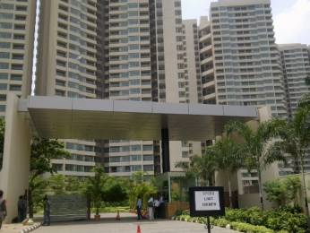 1377 sqft, 3 bhk Apartment in Oberoi Oberoi Splendor Andheri East, Mumbai at Rs. 72000