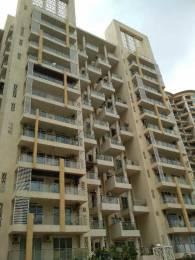 968 sqft, 2 bhk Apartment in Nahar Amrit Shakti Chandivali, Mumbai at Rs. 1.8000 Cr
