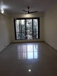 1400 sqft, 3 bhk Apartment in Hiranandani Garden Eternia Powai, Mumbai at Rs. 80000