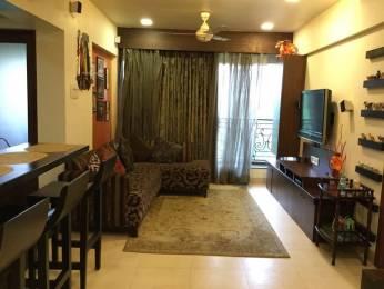 1350 sqft, 3 bhk Apartment in Raheja Raheja Vihar Powai, Mumbai at Rs. 2.7500 Cr