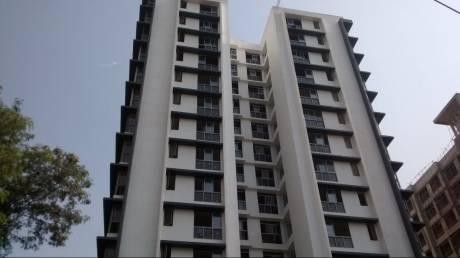 1610 sqft, 3 bhk Apartment in Runwal Elina Andheri East, Mumbai at Rs. 60000
