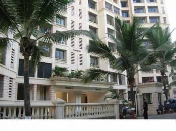 1000 sqft, 2 bhk Apartment in Raheja Raheja Vihar Powai, Mumbai at Rs. 54000
