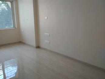 985 sqft, 2 bhk Apartment in L&T Emerald Isle Powai, Mumbai at Rs. 48000