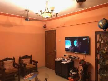 925 sqft, 2 bhk Apartment in Srishti Complex Powai, Mumbai at Rs. 1.7500 Cr