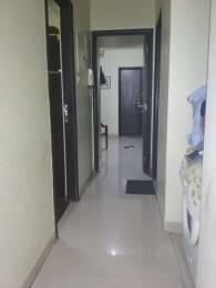 1028 sqft, 2 bhk Apartment in Raheja Raheja Vihar Powai, Mumbai at Rs. 2.0000 Cr