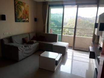 1377 sqft, 3 bhk Apartment in Oberoi Splendor Jogeshwari East, Mumbai at Rs. 85000