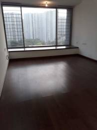 1400 sqft, 3 bhk Apartment in Wadhwa Promenade The Address Ghatkopar West, Mumbai at Rs. 75000