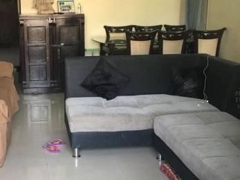 910 sqft, 2 bhk Apartment in Ekta Developers Lake Homes Powai, Mumbai at Rs. 50000