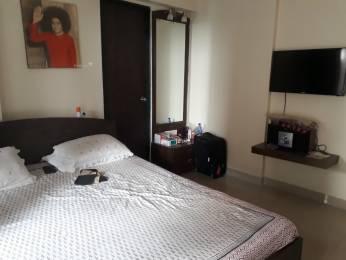 1545 sqft, 3 bhk Apartment in Nahar Lilium Lantana Powai, Mumbai at Rs. 75000
