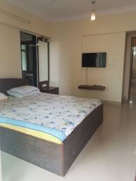 1545 sqft, 3 bhk Apartment in Nahar Amrit Shakti Chandivali, Mumbai at Rs. 65000