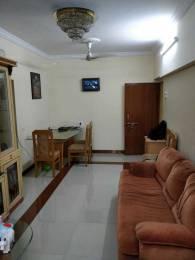 1150 sqft, 2 bhk Apartment in Builder Powai Woods CHS Powai MHADA Colony, Mumbai at Rs. 50000
