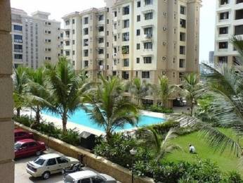 1200 sqft, 3 bhk Apartment in Raheja Palm Court Malad West, Mumbai at Rs. 50000