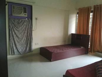 1049 sqft, 2 bhk Apartment in Reputed Adityavardhan Apartment Powai, Mumbai at Rs. 53000