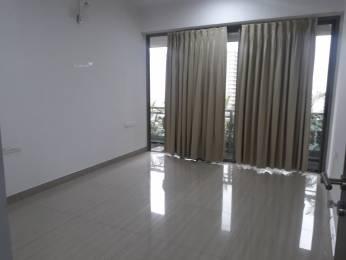2365 sqft, 4 bhk Apartment in Wadhwa Promenade The Address Ghatkopar West, Mumbai at Rs. 1.6000 Lacs