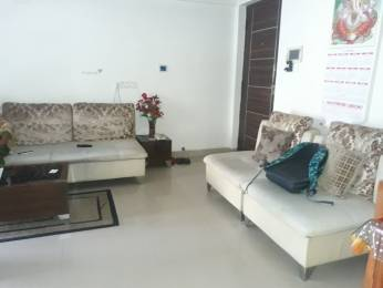 1500 sqft, 3 bhk Apartment in Nahar Amrit Shakti Chandivali, Mumbai at Rs. 80000
