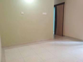 840 sqft, 2 bhk Apartment in Reputed Green Fields Jogeshwari East, Mumbai at Rs. 40000