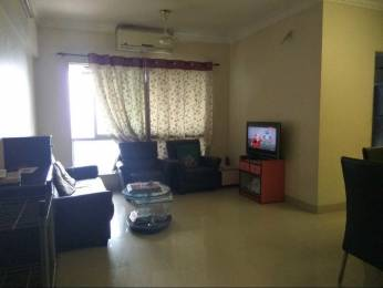 1650 sqft, 3 bhk Apartment in Divine Space Lily White Jogeshwari East, Mumbai at Rs. 80000