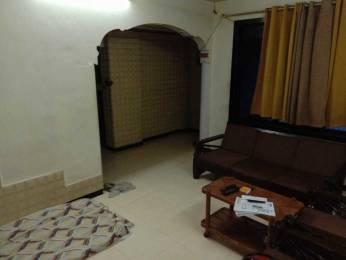968 sqft, 1 bhk Apartment in Reputed Shiv Om Tower Powai, Mumbai at Rs. 35000