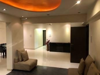 2100 sqft, 4 bhk Apartment in Raheja Raheja Vihar Powai, Mumbai at Rs. 1.2500 Lacs
